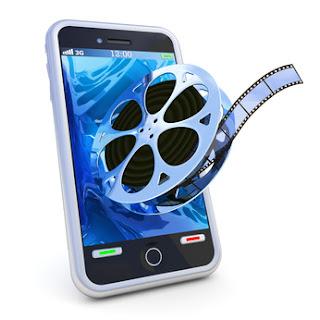 Converter vídeos para mp3