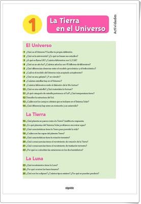 http://librodigital.edistribucion.es/demos/Algaida/8421728376710/assets/resources/documents/Unidad1_actividades.pdf