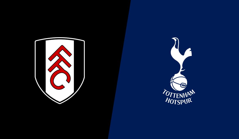 موعد مباراة توتنهام ضد فولهام والقنوات الناقلة اليوم 30 ديسمبر 2020 في الدوري الانجليزي