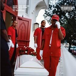 Rainy Days – Boogie feat. Eminem Mp3