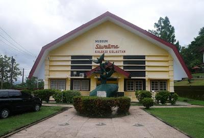 museum-siwalima