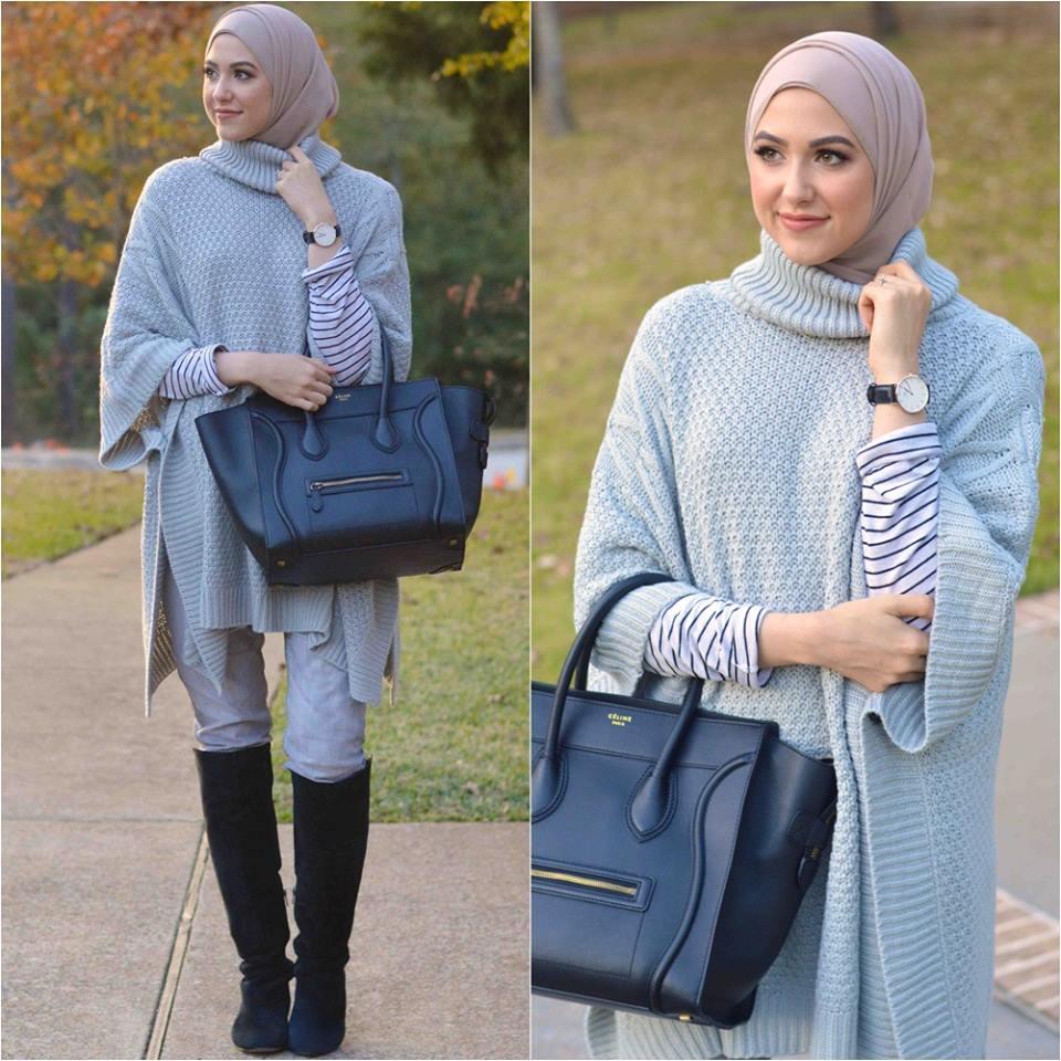 v tement hijab fashion 2016 2017 hijab fashion and. Black Bedroom Furniture Sets. Home Design Ideas