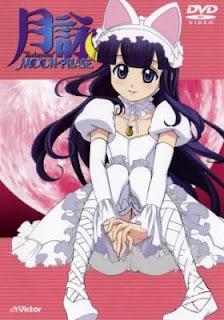 Tsukuyomi: Moon Phase Todos os Episódios Online, Tsukuyomi: Moon Phase Online, Assistir Tsukuyomi: Moon Phase, Tsukuyomi: Moon Phase Download, Tsukuyomi: Moon Phase Anime Online, Tsukuyomi: Moon Phase Anime, Tsukuyomi: Moon Phase Online, Todos os Episódios de Tsukuyomi: Moon Phase, Tsukuyomi: Moon Phase Todos os Episódios Online, Tsukuyomi: Moon Phase Primeira Temporada, Animes Onlines, Baixar, Download, Dublado, Grátis, Epi