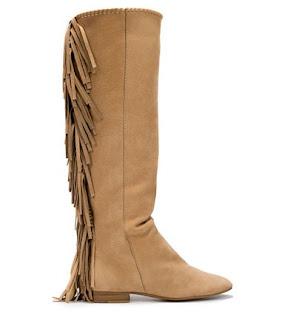 احذيه بناتى تجنن للشتاء botas-1.jpg