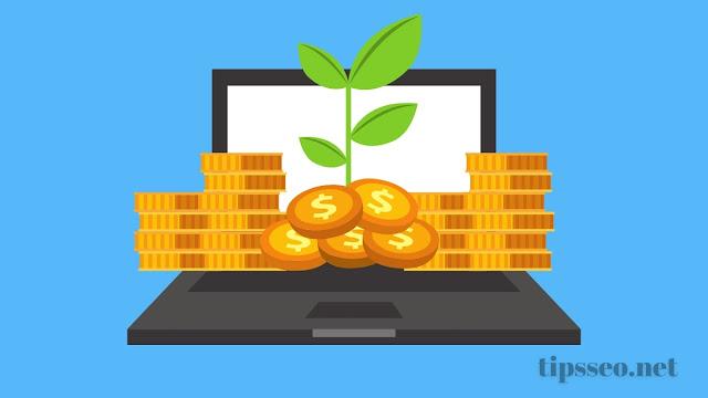 Cara Monetize Blog Dengan Iklan Sendiri