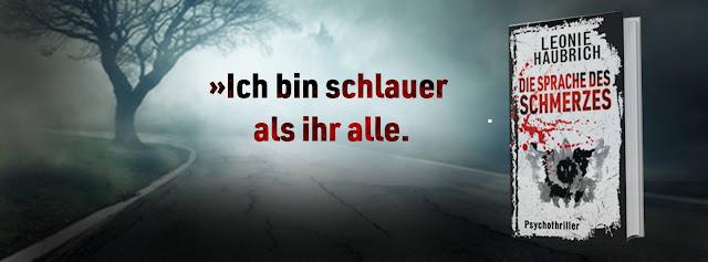 https://kerstinskartenwerkstatt.de/2018/03/31/rezension-die-sprache-des-schmerzes-von-leonie-haubrich/