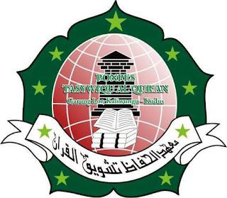 Loker Guru Kudus Yayasan Tasywiqu Al Quran Garung lor 007/002 Kaliwungu Kudus (0291) 4102418 membuka LOWONGAN PENDIDIK DAN TENAGA KEPENDIDIKAN, Dibutuhkan