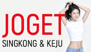Dj Bassbeat Gorontalo Singkong Dan Keju (Remix)