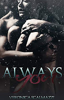 http://lacasadeilibridisara.blogspot.com/2019/04/review-party-always-you-return-to-me.html