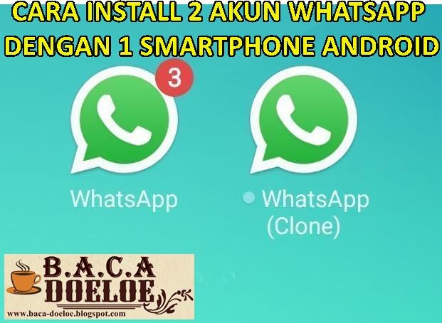 Cara Install Mebuka 2 Akun Whatsapp Dengan 1 Hp Android , Info Cara Install Mebuka 2 Akun Whatsapp Dengan 1 Hp Android , Informasi Cara Install Mebuka 2 Akun Whatsapp Dengan 1 Hp Android , Tentang Cara Install Mebuka 2 Akun Whatsapp Dengan 1 Hp Android , Berita Cara Install Mebuka 2 Akun Whatsapp Dengan 1 Hp Android , Berita Tentang Cara Install Mebuka 2 Akun Whatsapp Dengan 1 Hp Android , Info Terbaru Cara Install Mebuka 2 Akun Whatsapp Dengan 1 Hp Android , Daftar Informasi Cara Install Mebuka 2 Akun Whatsapp Dengan 1 Hp Android , Informasi Detail Cara Install Mebuka 2 Akun Whatsapp Dengan 1 Hp Android , Cara Install Mebuka 2 Akun Whatsapp Dengan 1 Hp Android  dengan Gambar Image Foto Photo, Cara Install Mebuka 2 Akun Whatsapp Dengan 1 Hp Android  dengan Video Vidio, Cara Install Mebuka 2 Akun Whatsapp Dengan 1 Hp Android  Detail dan Mengerti, Cara Install Mebuka 2 Akun Whatsapp Dengan 1 Hp Android  Terbaru Update, Informasi Cara Install Mebuka 2 Akun Whatsapp Dengan 1 Hp Android  Lengkap Detail dan Update, Cara Install Mebuka 2 Akun Whatsapp Dengan 1 Hp Android  di Internet, Cara Install Mebuka 2 Akun Whatsapp Dengan 1 Hp Android  di Online, Cara Install Mebuka 2 Akun Whatsapp Dengan 1 Hp Android  Paling Lengkap Update, Cara Install Mebuka 2 Akun Whatsapp Dengan 1 Hp Android  menurut Baca Doeloe Badoel, Cara Install Mebuka 2 Akun Whatsapp Dengan 1 Hp Android  menurut situs https://www.baca-doeloe.com/, Informasi Tentang Cara Install Mebuka 2 Akun Whatsapp Dengan 1 Hp Android  menurut situs blog https://www.baca-doeloe.com/ baca doeloe, info berita fakta Cara Install Mebuka 2 Akun Whatsapp Dengan 1 Hp Android  di https://www.baca-doeloe.com/ bacadoeloe, cari tahu mengenai Cara Install Mebuka 2 Akun Whatsapp Dengan 1 Hp Android , situs blog membahas Cara Install Mebuka 2 Akun Whatsapp Dengan 1 Hp Android , bahas Cara Install Mebuka 2 Akun Whatsapp Dengan 1 Hp Android  lengkap di https://www.baca-doeloe.com/, panduan pembahasan Cara Install Mebuka 2 Akun Whatsapp De