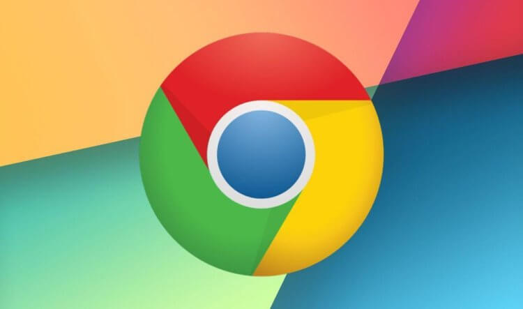 Google-Chrome-iosa-13-dark-mode