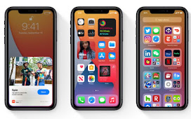 iOS 14 is Here - Why This Really Good News