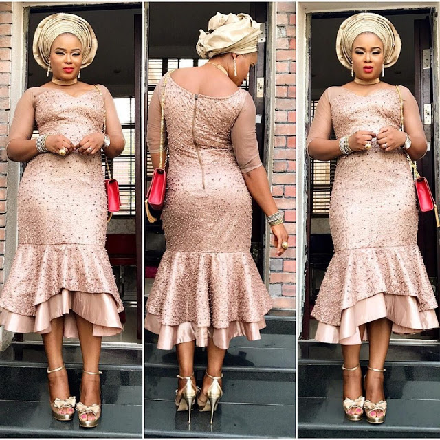 nigerian wedding guest styles 2017,nigerian wedding guest styles 2018,nigerian wedding aso ebi styles,aso ebi wedding pictures,latest ankara styles for traditional wedding,latest styles for wedding guests,nigerian wedding guest styles 2016,nigerian wedding fashion styles,what to wear to a nigerian wedding party,what to wear to a wedding reception in nigeria,what to wear to a nigerian white wedding,naija wedding guest styles,nigerian wedding outfits latest,nigerian lace styles for wedding 2018,nigerian lace styles 2018,aso ebi wedding colour combination,nigerian aso ebi styles,aso ebi styles 2018,aso ebi styles on bella naija,aso ebi styles lace,latest aso ebi styles 2018,aso ebi gallery,aso ebi 2018,aso ebi wedding styles,latest ankara styles for wedding,ankara styles for weddings 2017,ankara styles for wedding occasion,latest ankara styles for wedding 2018,short ankara dresses for weddings,latest ankara styles 2018,different type of ankara styles,latest nigerian ankara styles