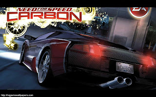 Download Need For Speed Carbon Full Version (PC)