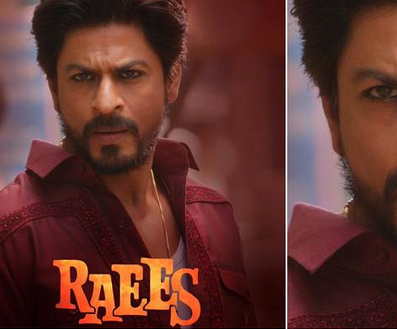 raees-movie-srk
