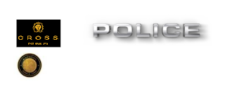 $500 Million USD Italian Fashion brand, Police partners with Kapsons, with Punjab as a focus market