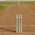 Pitch report –M.Chinnaswamy stdium bengaluru