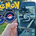 Alto Taquari| Pokémon GO ganha novos jogadores e PokéParadas por toda cidade