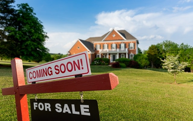 How to Get Your House Ready to Sell real estate home selling tips