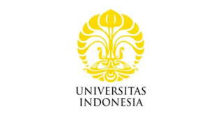 Lirik Hymne Universitas Indonesia (Hymne Almamater)