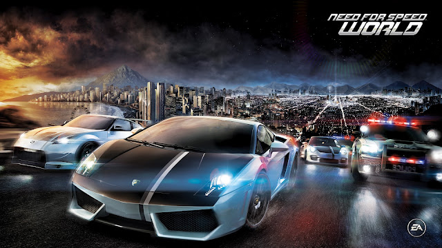 Need for speed world hack by nilsa dachelet issuu.