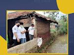 Cari Solusi Banjir, Bupati Bandung Terpilih Tinjau DAS di 4 Titik
