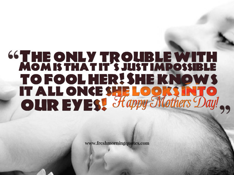 Funny mothers day images 2016