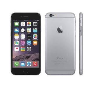تفعيل  3G IPhone 6S