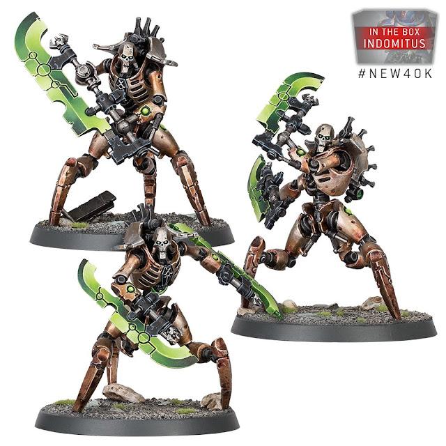 Destructores Skorpekh