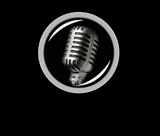 Studio Vini logo