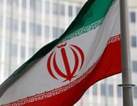 In 2015 Nuclear Deal, Iran Passes Uranium Enrichment Cap Set