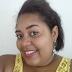 Lapa-BA: Garota de 25 anos não resiste a atropelamento e morre na UPA 24h