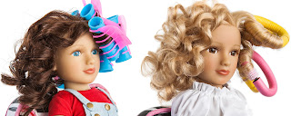 styling-baby-alive-doll-hair