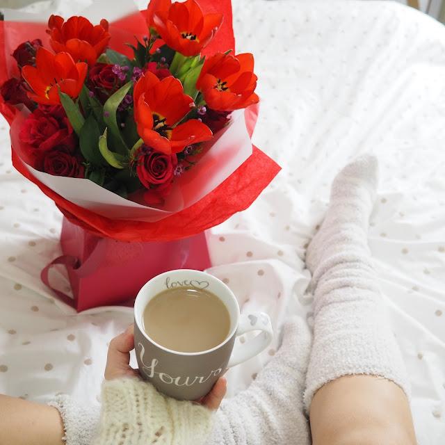 next.co.uk mugs and flowers
