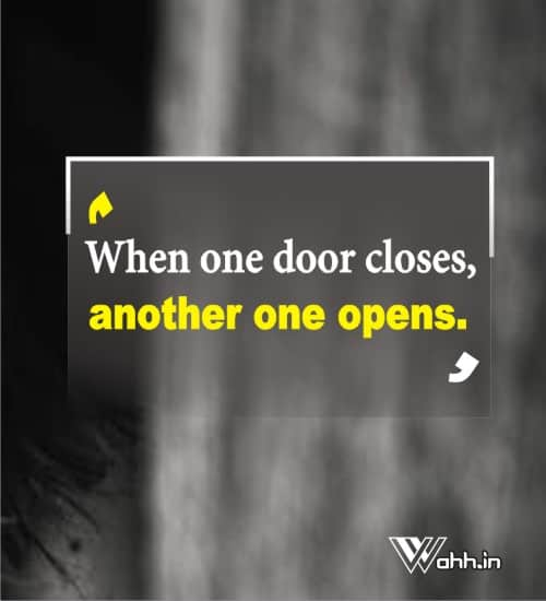 When-one-door-closes