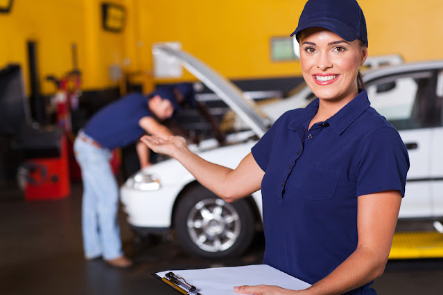 Volkswagen Car Servicing: Everything That You Need To Know!
