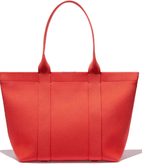 rothy's tote