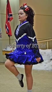 new dress at beauvoir 5