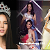 OPINION : Formal Crowning Awaits Catriona Gray | Miss World Philippines 2016