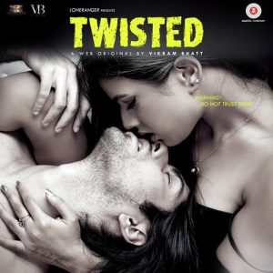 Twisted 2017
