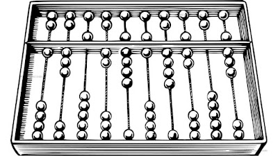 Abacus Computer