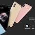 Redmi Note 5 AI Versi Indonesia Akan Dijual Tanggal