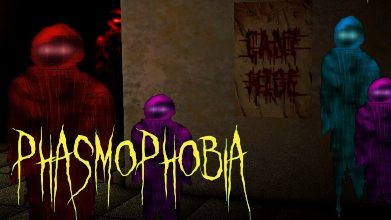 phasmophobia-build-27092020-online-multiplayer