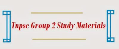 TNPSC Study Book