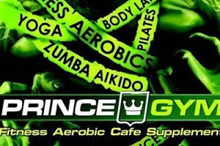 Minta Info loker pku - Lowongan kerja Prince Gym Pekanbaru Mei 2021
