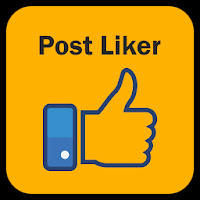 One Liker Apk Download for Android