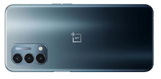 ون بلس OnePlus Nord N200 5G