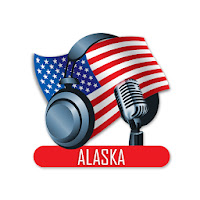 Alaska Radio Stations - USA Apk free Download for Android