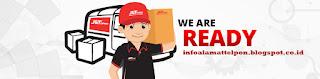 Alamat J&T Express Singaraja Dan Seririt Buleleng