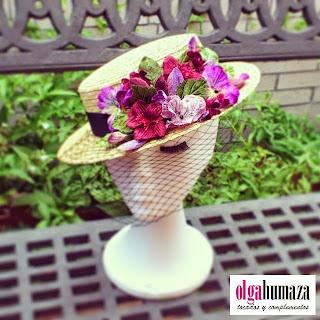 http://olgahumaza.blogspot.com.es/p/blog-page_12.html